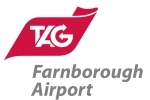 TAG Farnborough